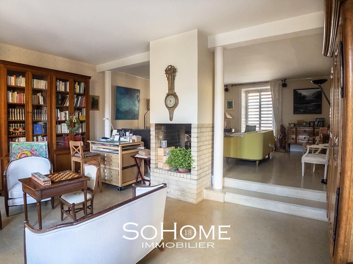 SoHome-ROMAN-Maison-5.jpg