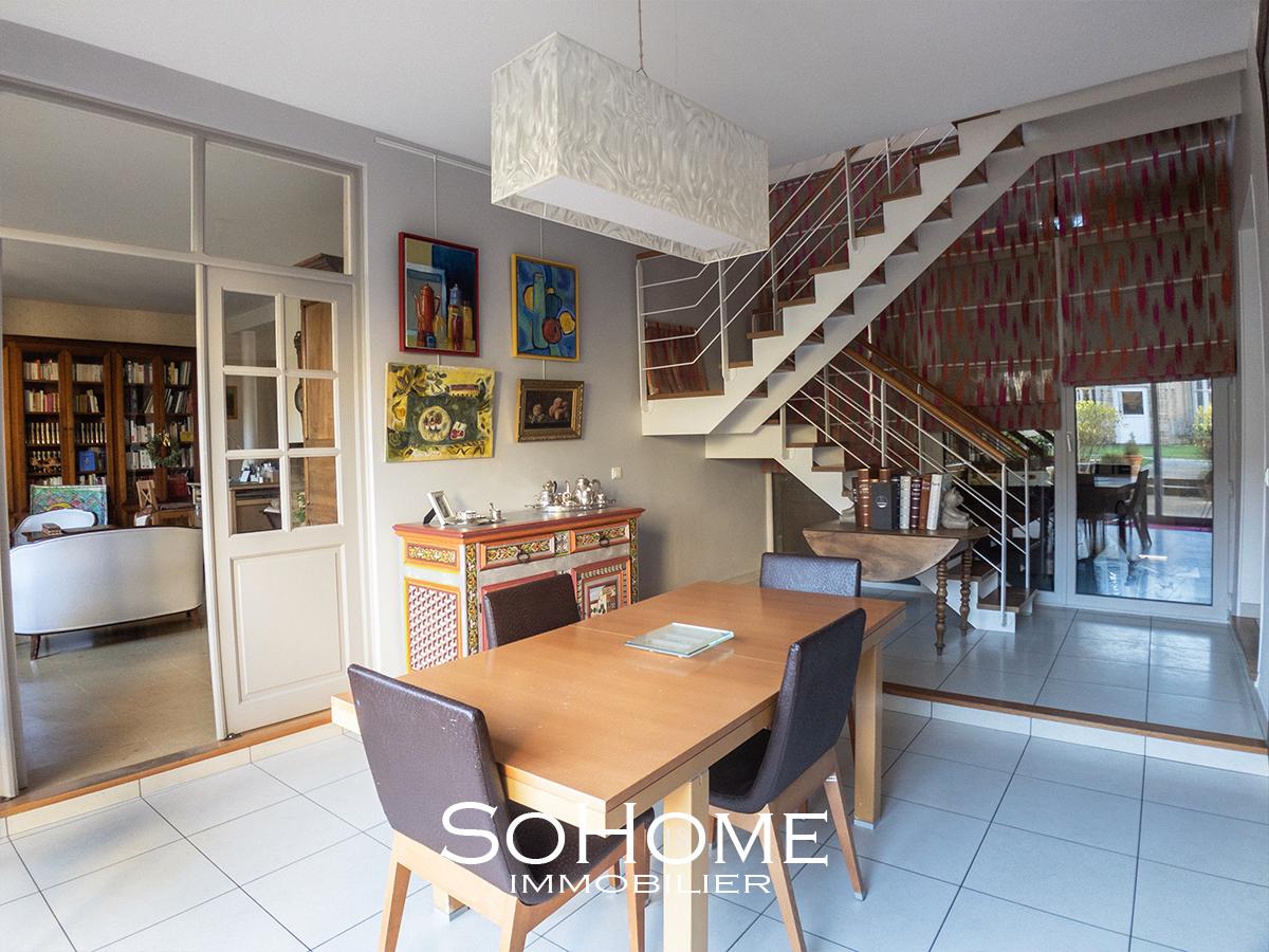SoHome-ROMAN-Maison-6.jpg