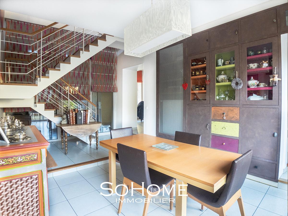 SoHome-ROMAN-Maison-7.jpg