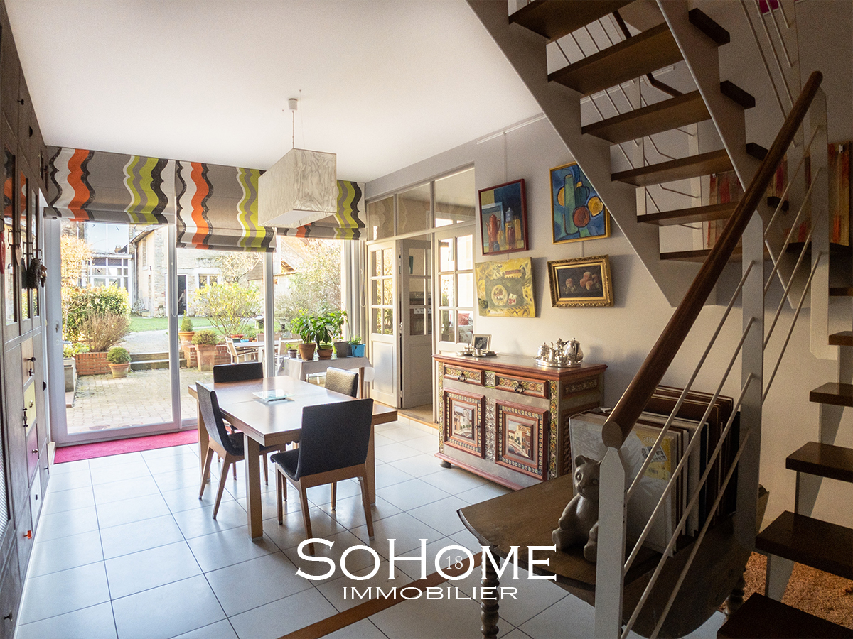 SoHome-ROMAN-Maison-8.jpg