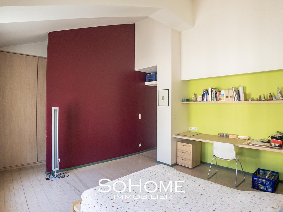 SoHome-ROMAN-Maison-10.jpg