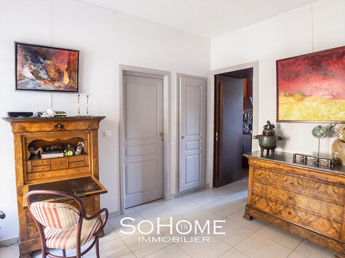 SoHome-ROMAN-Maison-9.jpg
