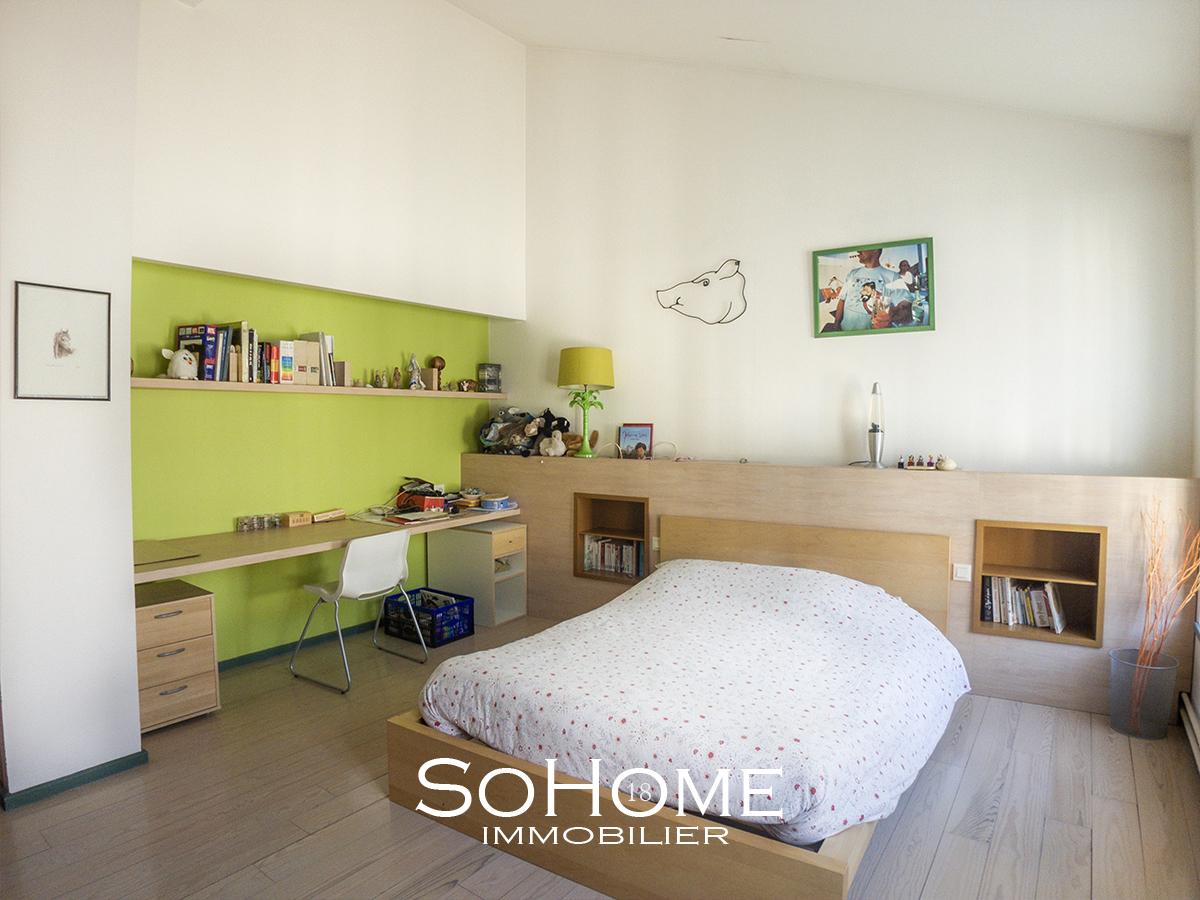 SoHome-ROMAN-Maison-11.jpg