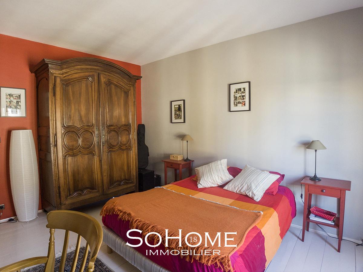 SoHome-ROMAN-Maison-12.jpg