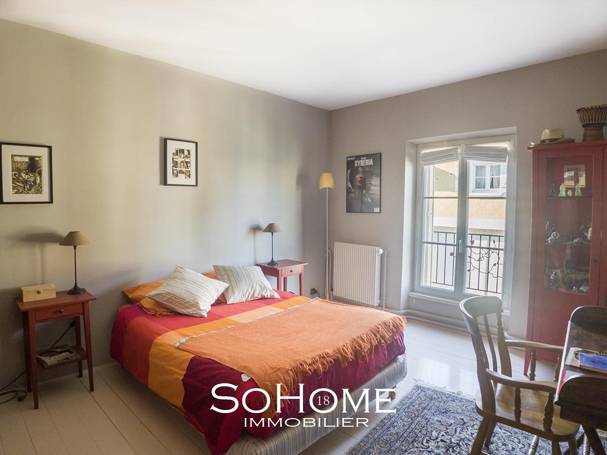 SoHome-ROMAN-Maison-13.jpg