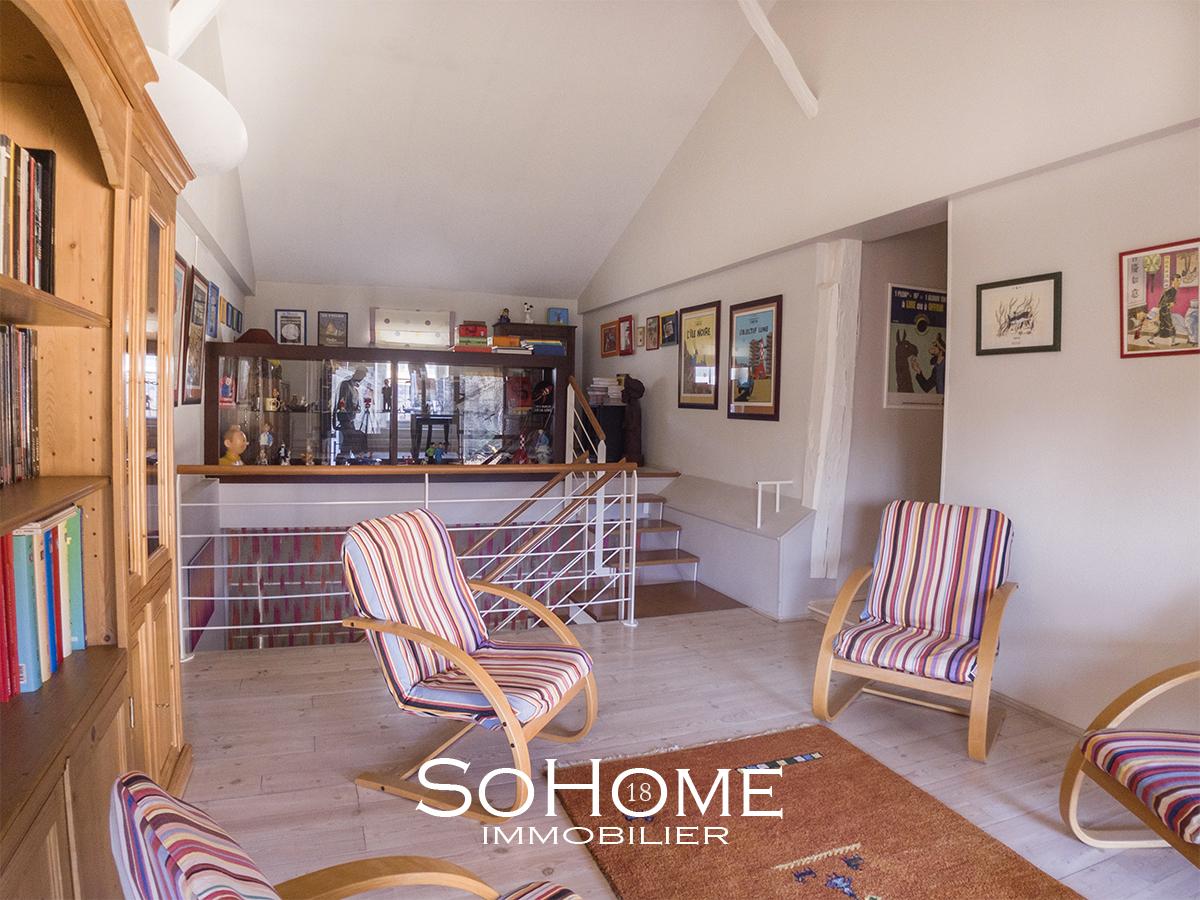 SoHome-ROMAN-Maison-14.jpg