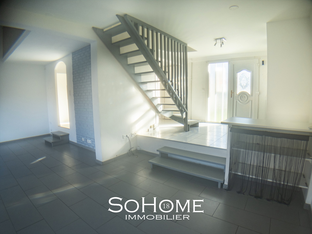 SoHome-EAZY-Maison-1.jpg
