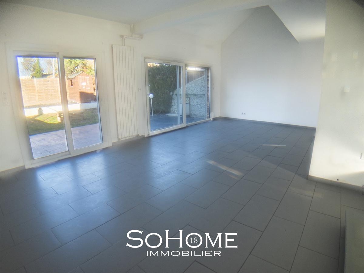SoHome-EAZY-Maison-3.jpg