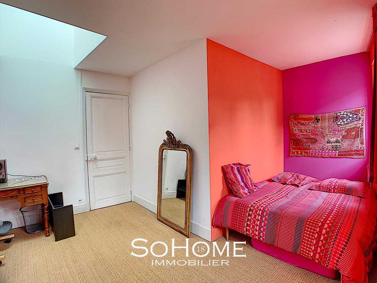SoHome-Maison-HEAVEN-2.jpg