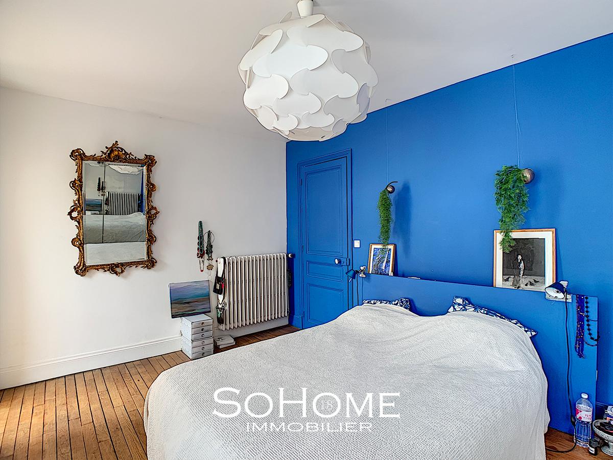 SoHome-Maison-HEAVEN-6.jpg