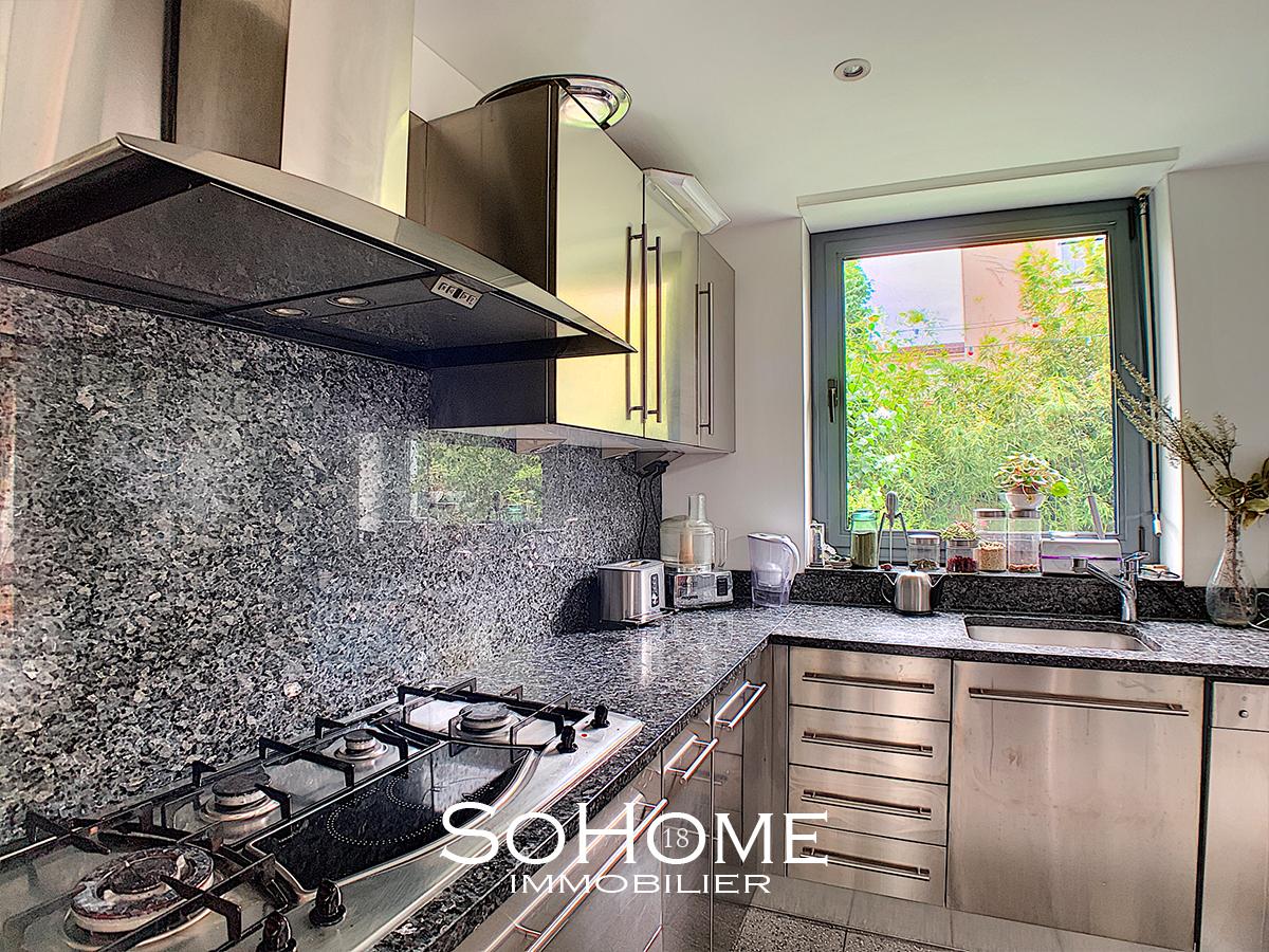 SoHome-Maison-HEAVEN-11.jpg