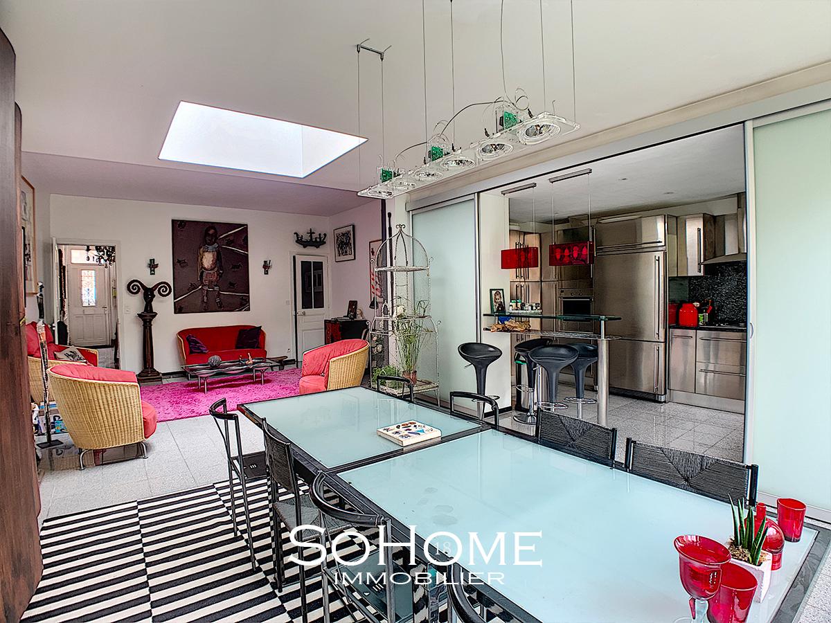SoHome-Maison-HEAVEN-14.jpg
