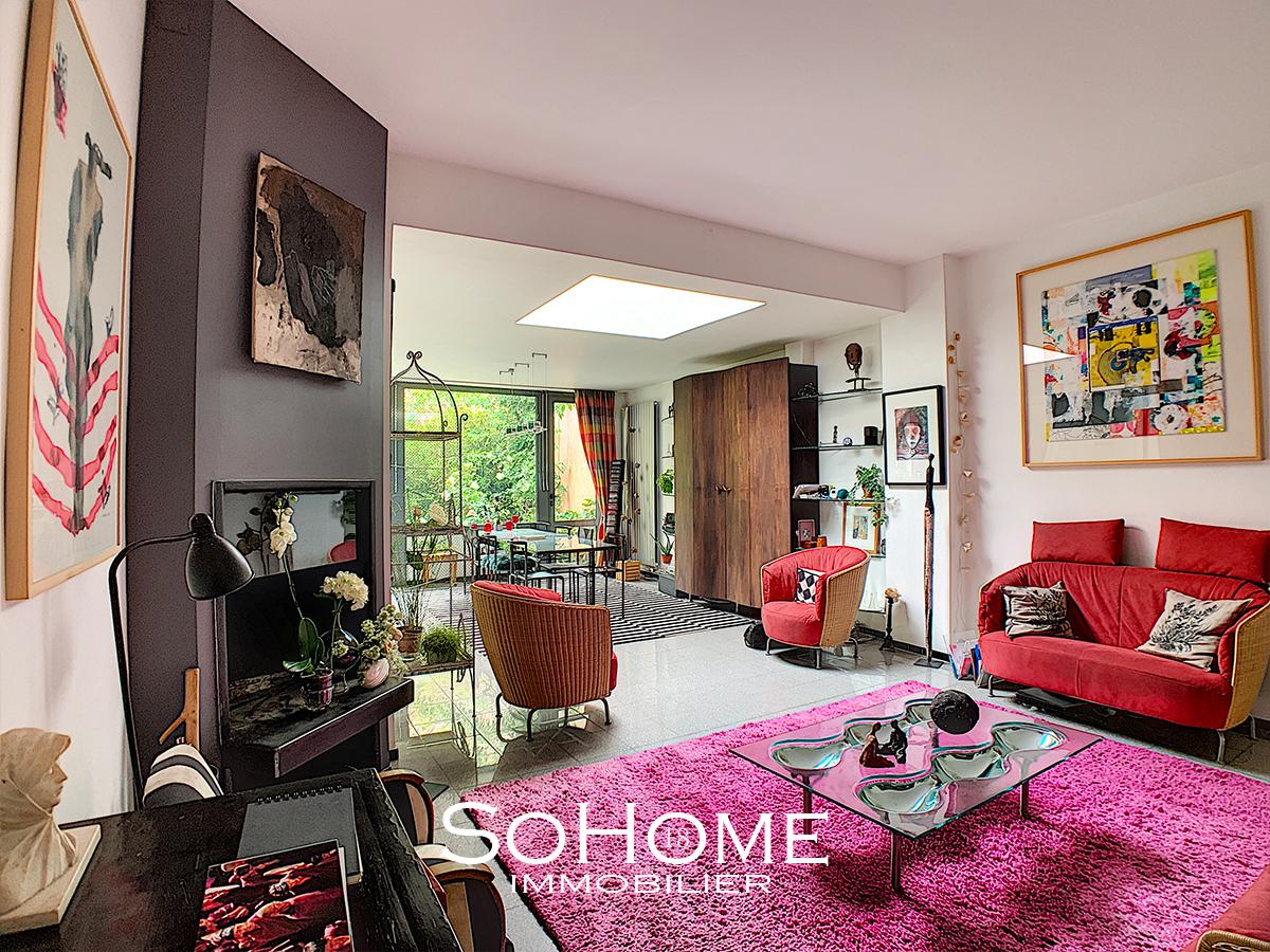 SoHome-Maison-HEAVEN-16.jpg