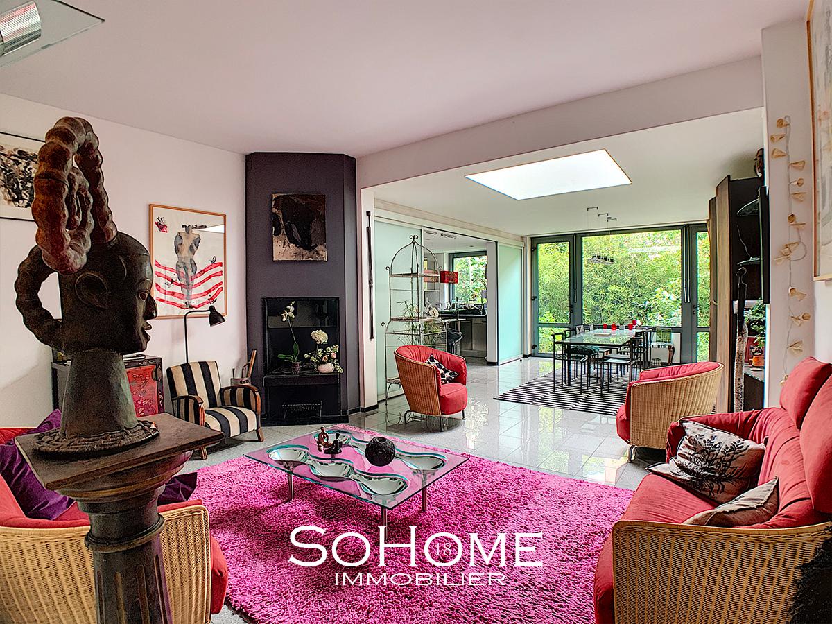 SoHome-Maison-HEAVEN-17.jpg