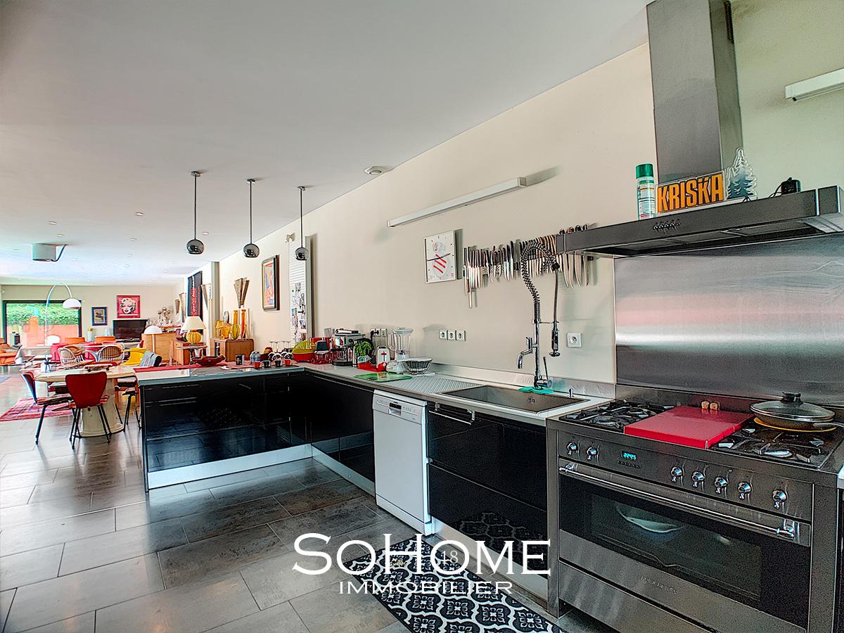SoHome-Maison-DECÒ-1.jpg