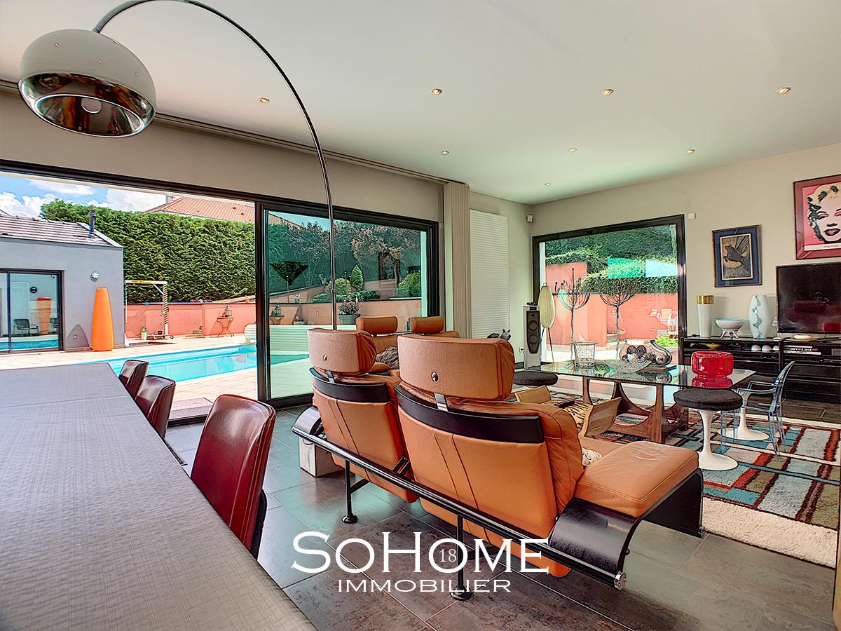 SoHome-Maison-DECÒ-3.jpg