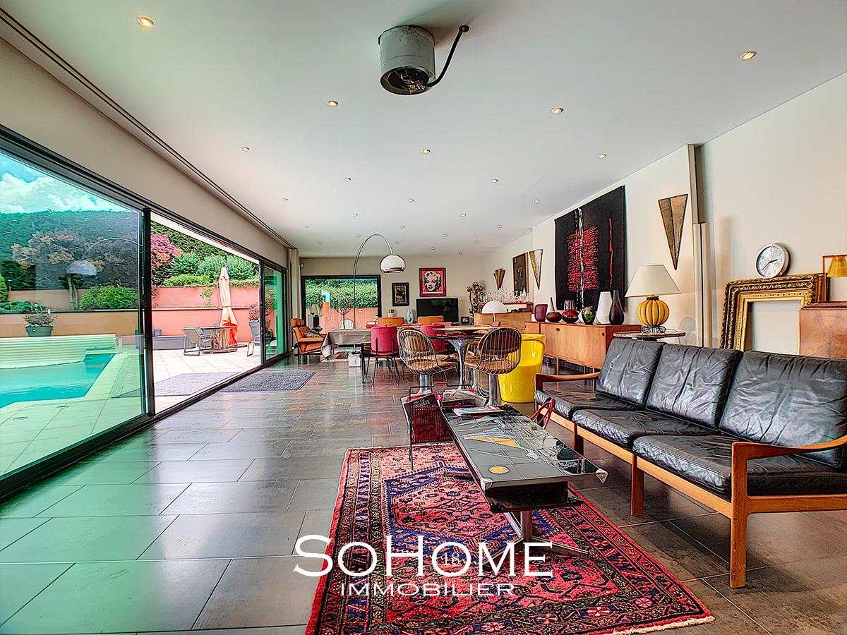 SoHome-Maison-DECÒ-4.jpg