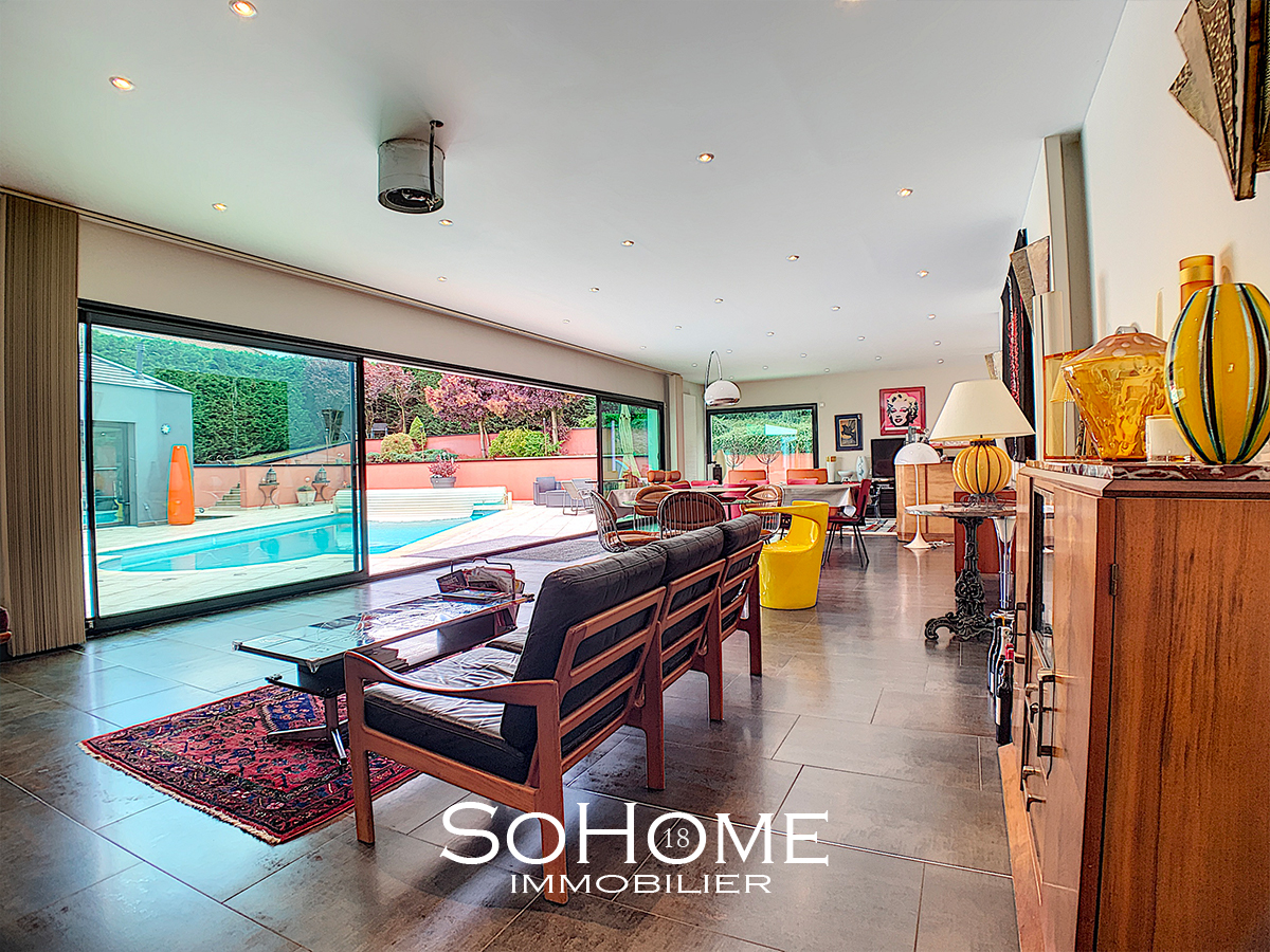 SoHome-Maison-DECÒ-6.jpg