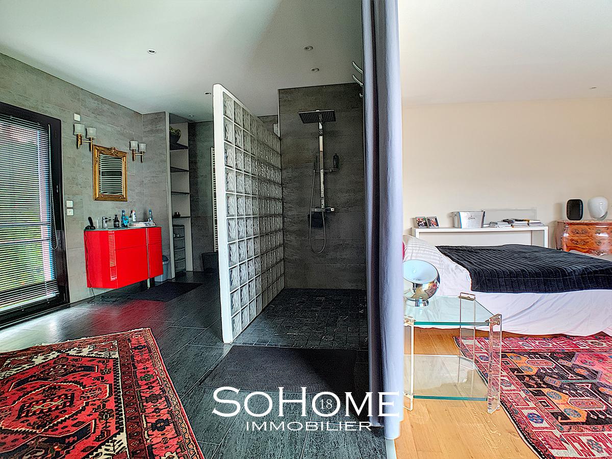 SoHome-Maison-DECÒ-8.jpg