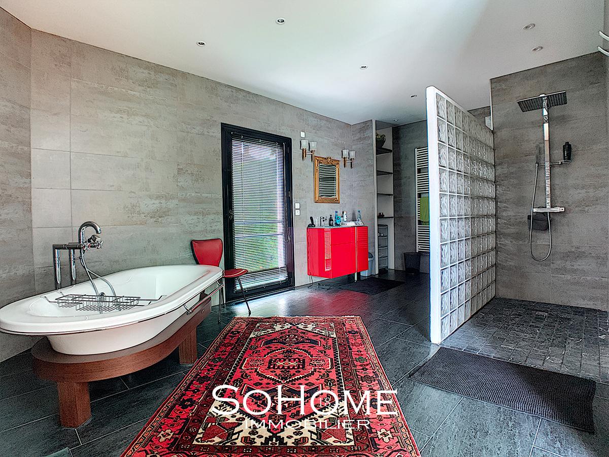 SoHome-Maison-DECÒ-9.jpg