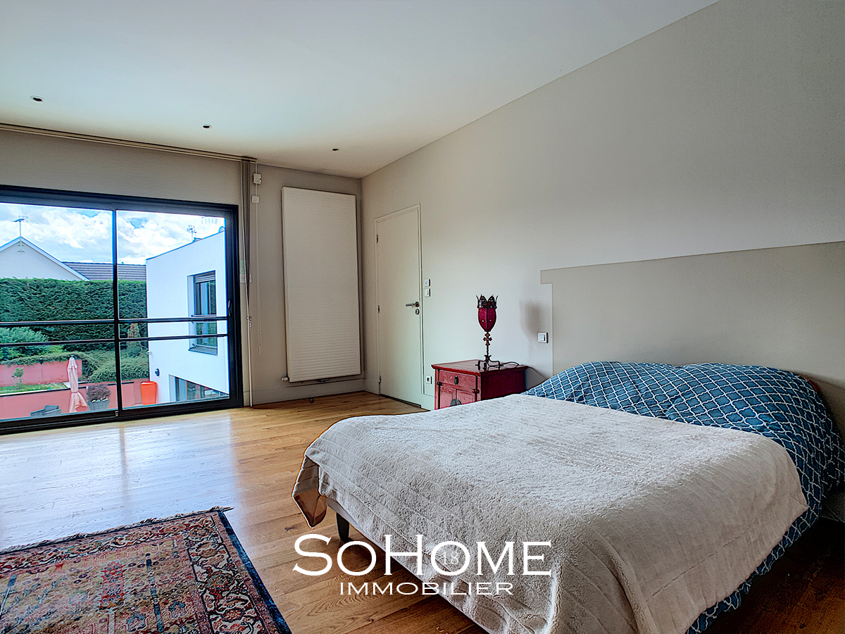 SoHome-Maison-DECÒ-14.jpg