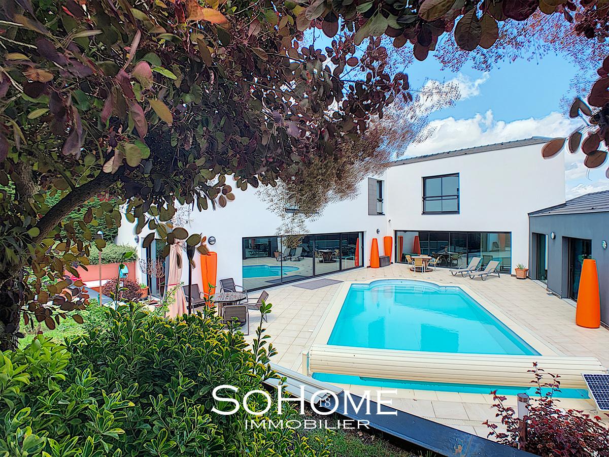 SoHome-Maison-DECÒ-17.jpg