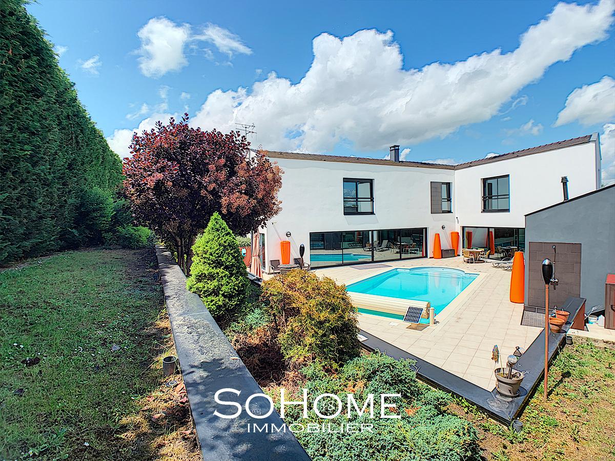 SoHome-Maison-DECÒ-18.jpg