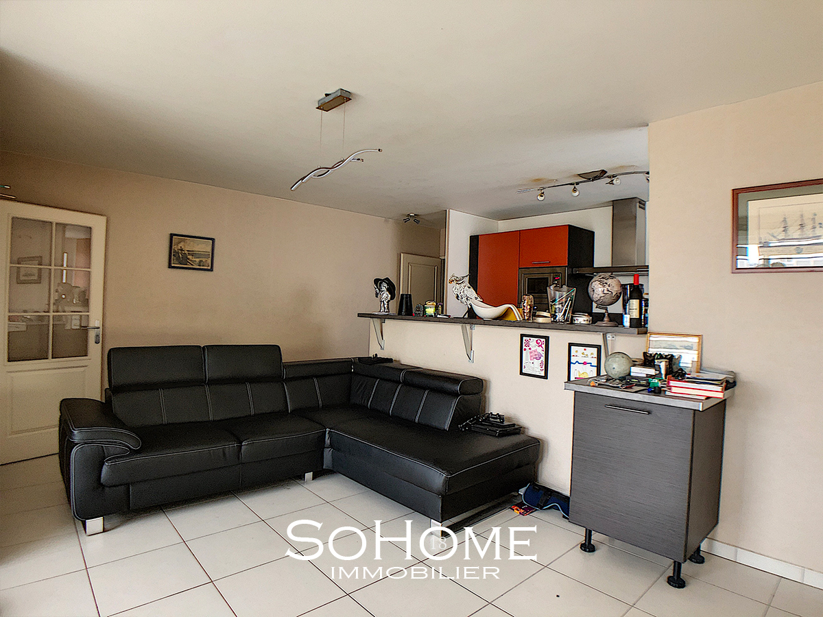 SoHome-Appartement-PATIO-2.jpg