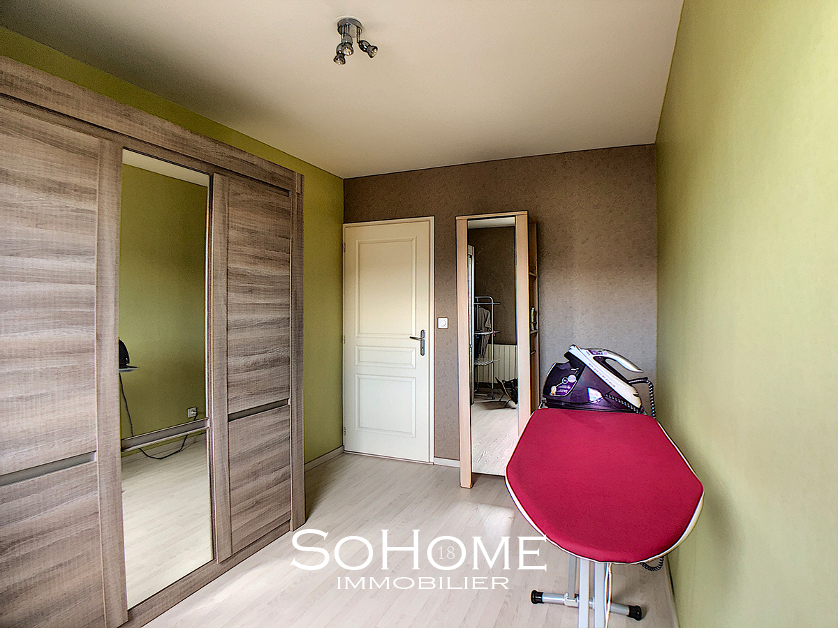 SoHome-Appartement-PATIO-3.jpg