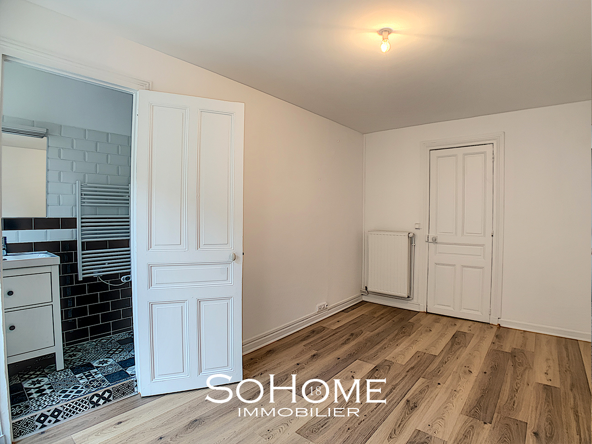 SoHome-Appartement-TICTAC-4.jpg