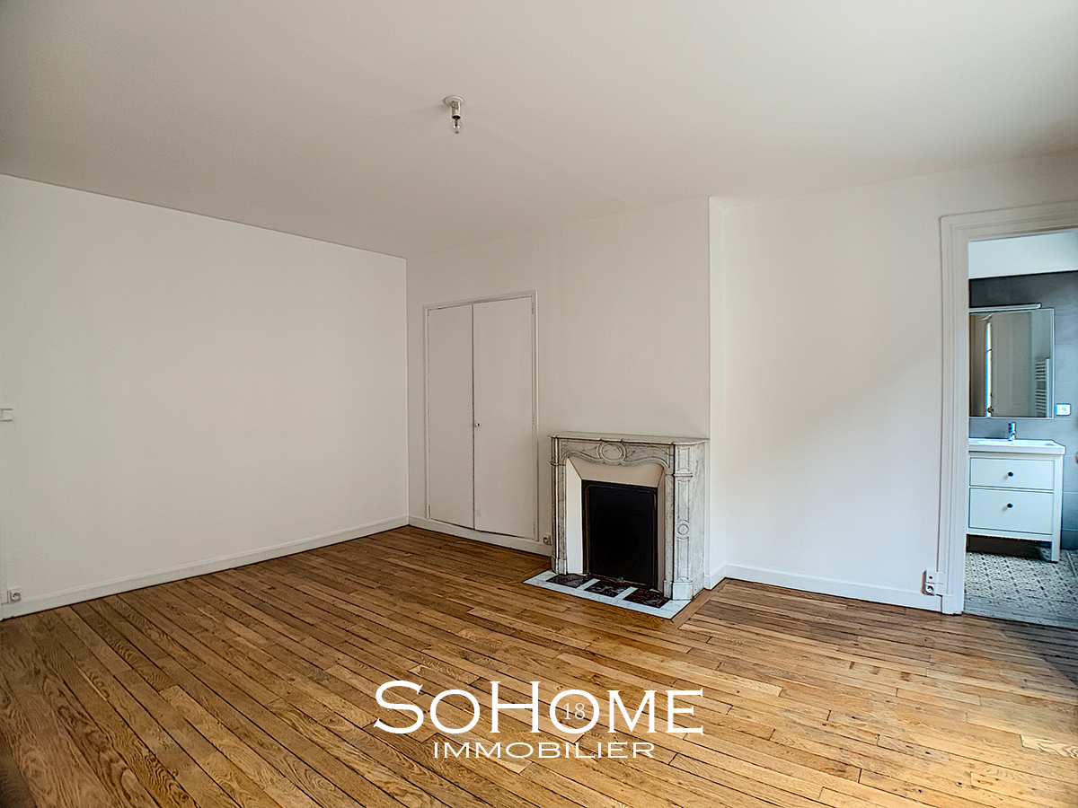 SoHome-Appartement-TICTAC-5.jpg