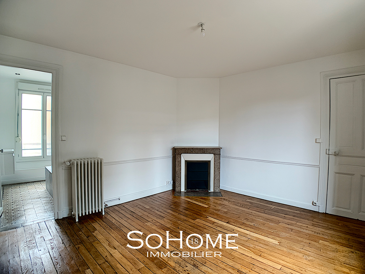 SoHome-Appartement-TICTAC-6.jpg