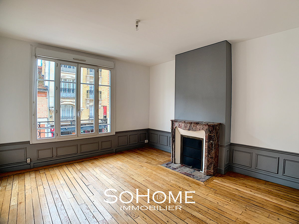 SoHome-Appartement-TICTAC-7.jpg