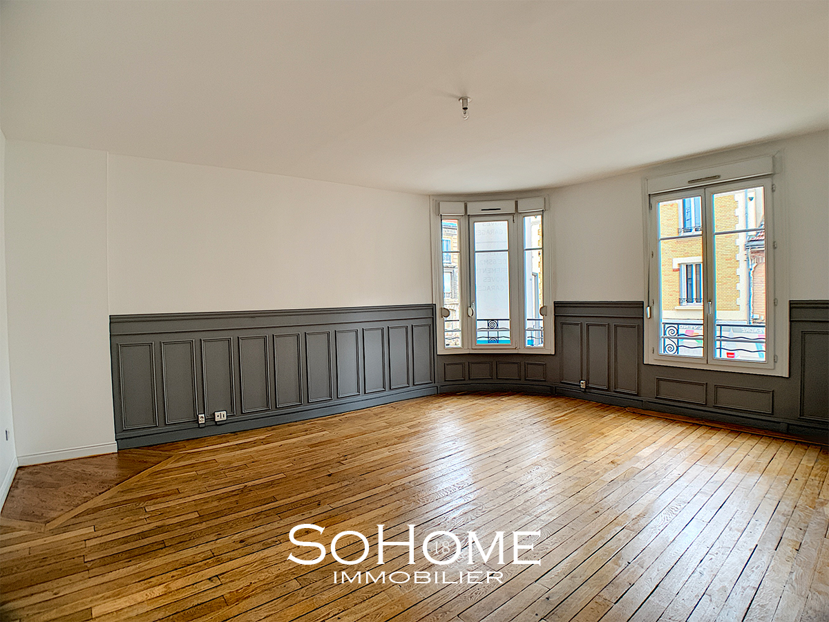SoHome-Appartement-TICTAC-10.jpg