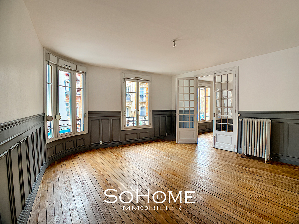 SoHome-Appartement-TICTAC-8.jpg