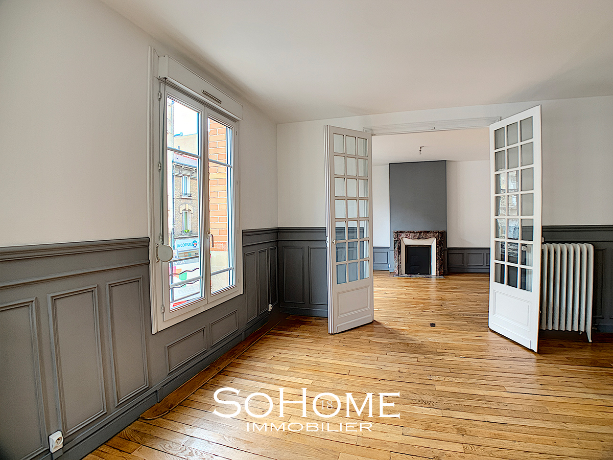 SoHome-Appartement-TICTAC-9.jpg