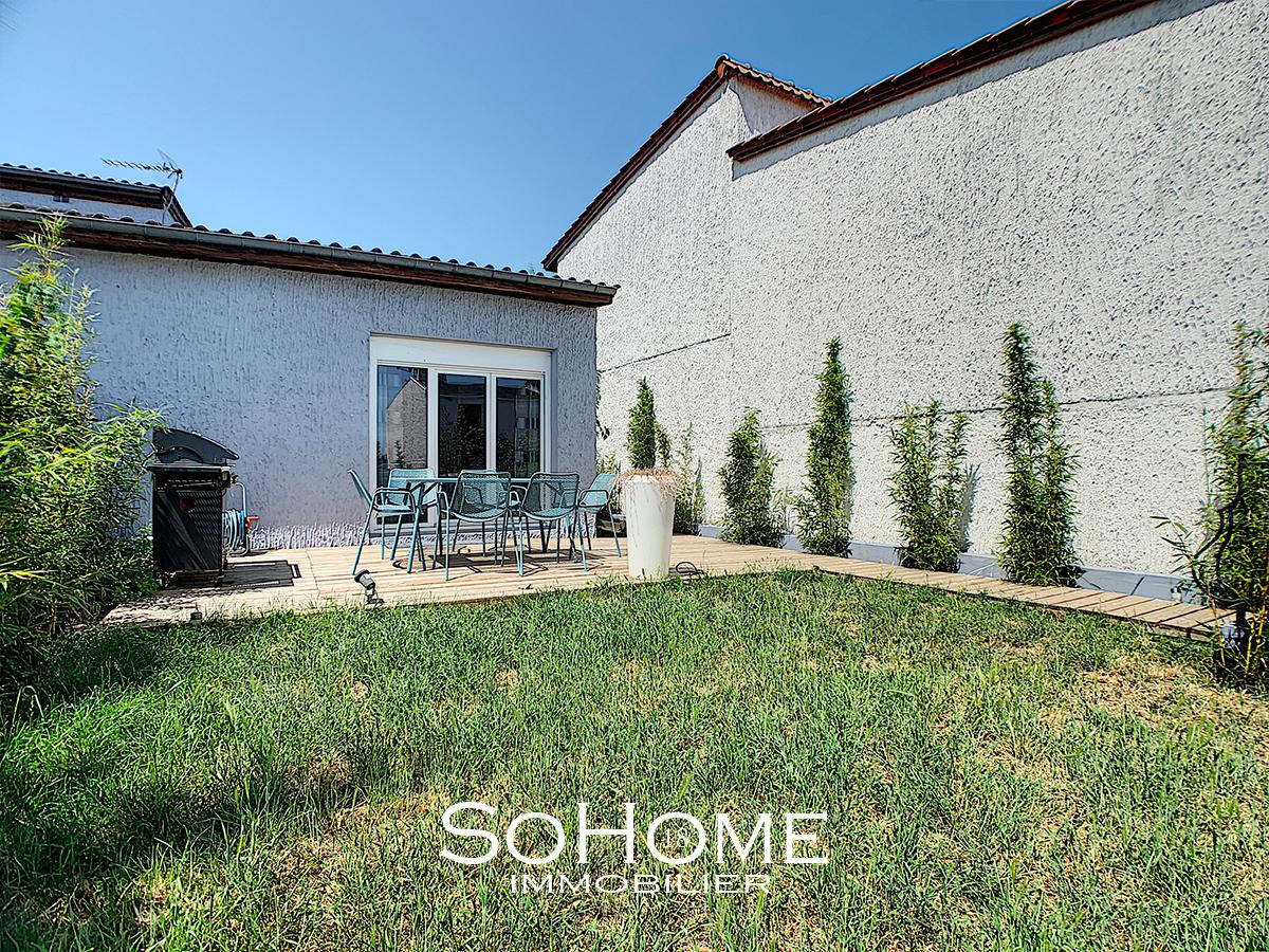 SoHome-Maison-COLOR-3.jpg