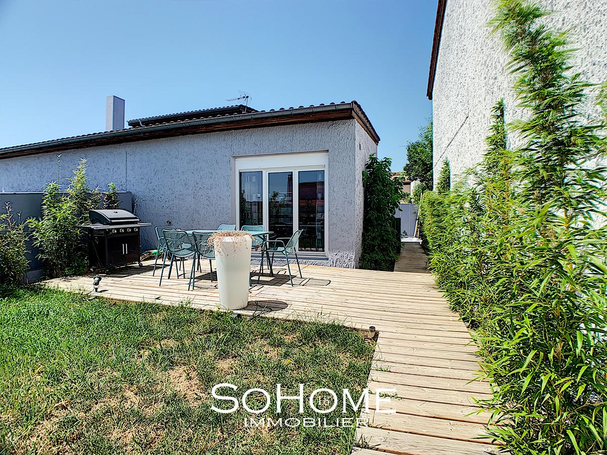 SoHome-Maison-COLOR-4.jpg
