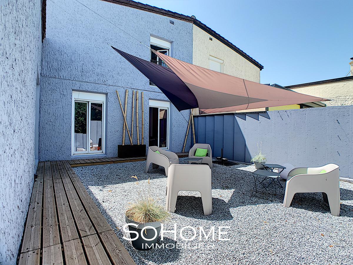 SoHome-Maison-COLOR-5.jpg