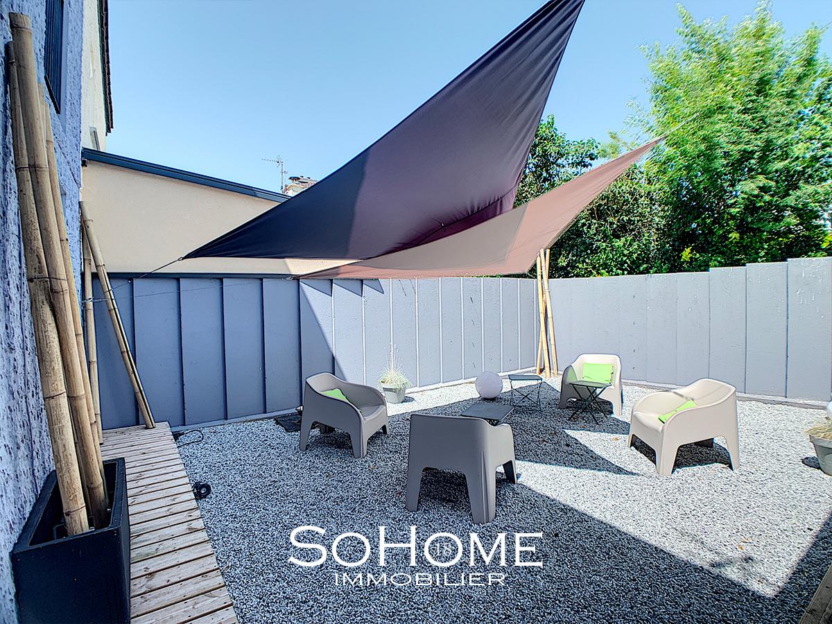SoHome-Maison-COLOR-6.jpg