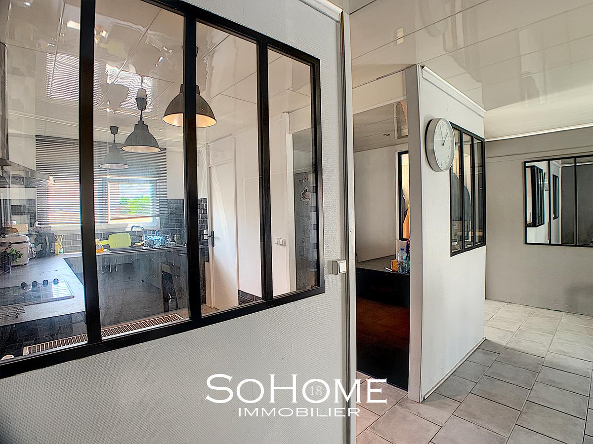 SoHome-Maison-COLOR-7.jpg