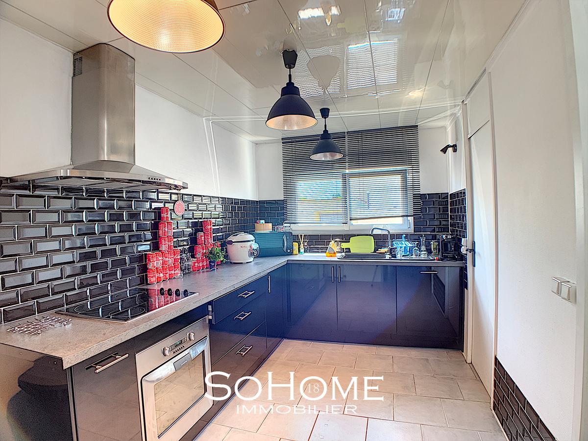 SoHome-Maison-COLOR-8.jpg