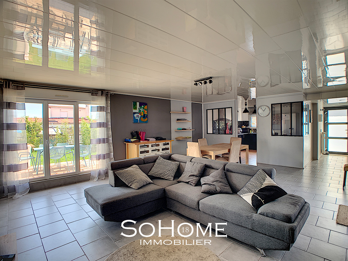 SoHome-Maison-COLOR-9.jpg