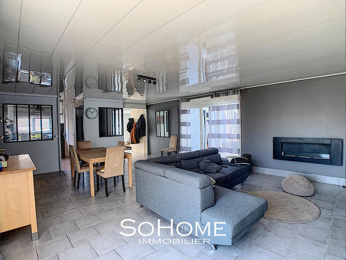 SoHome-Maison-COLOR-10.jpg