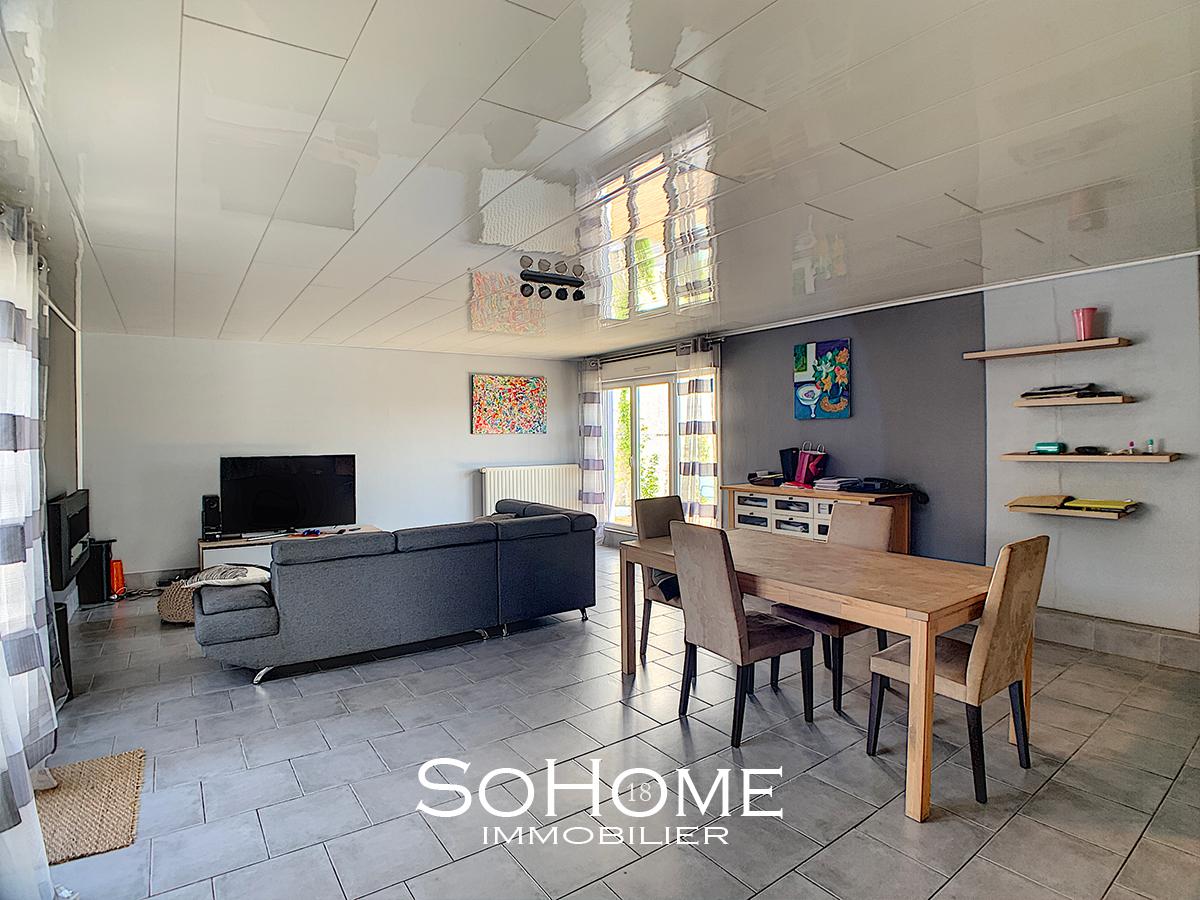 SoHome-Maison-COLOR-11.jpg