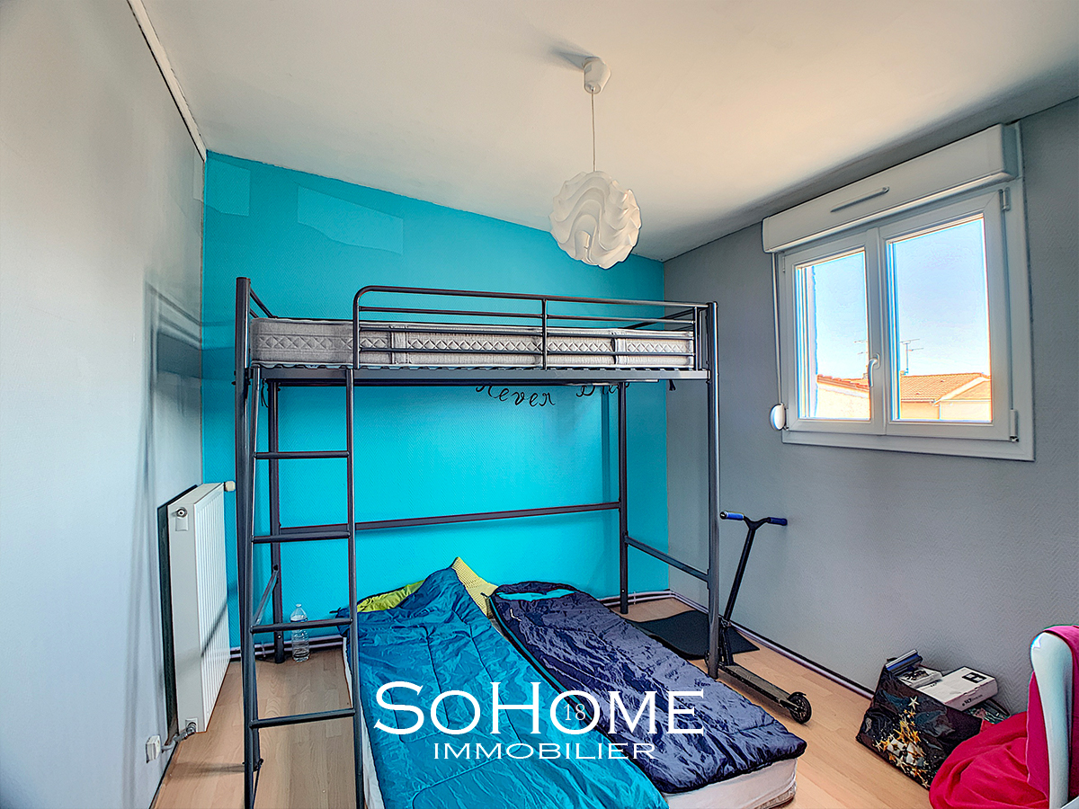SoHome-Maison-COLOR-12.jpg