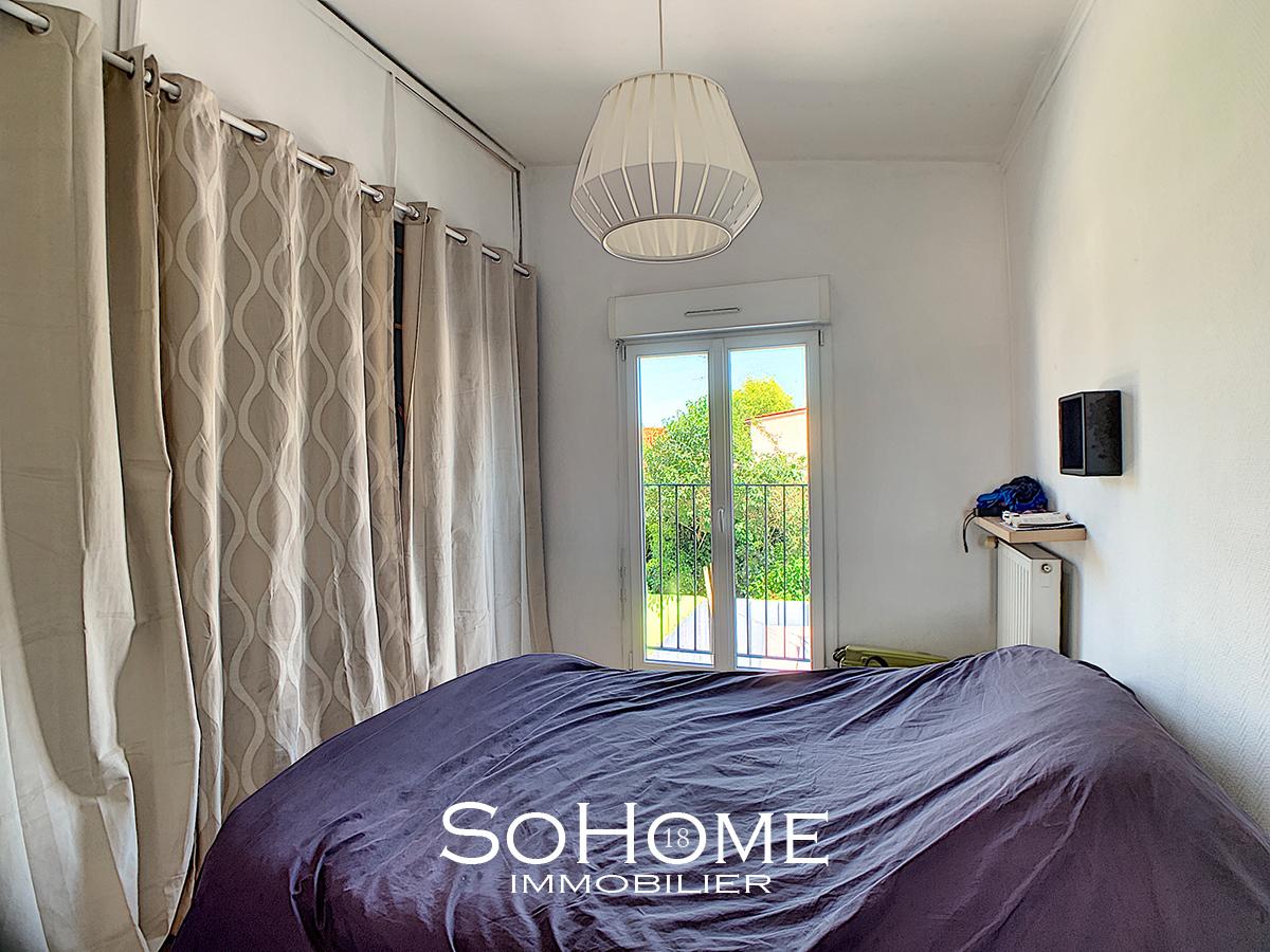 SoHome-Maison-COLOR-13.jpg