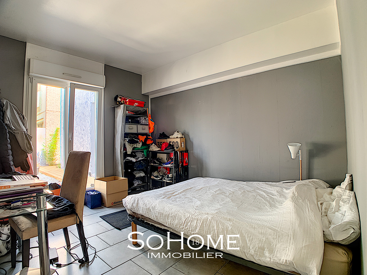 SoHome-Maison-COLOR-15.jpg