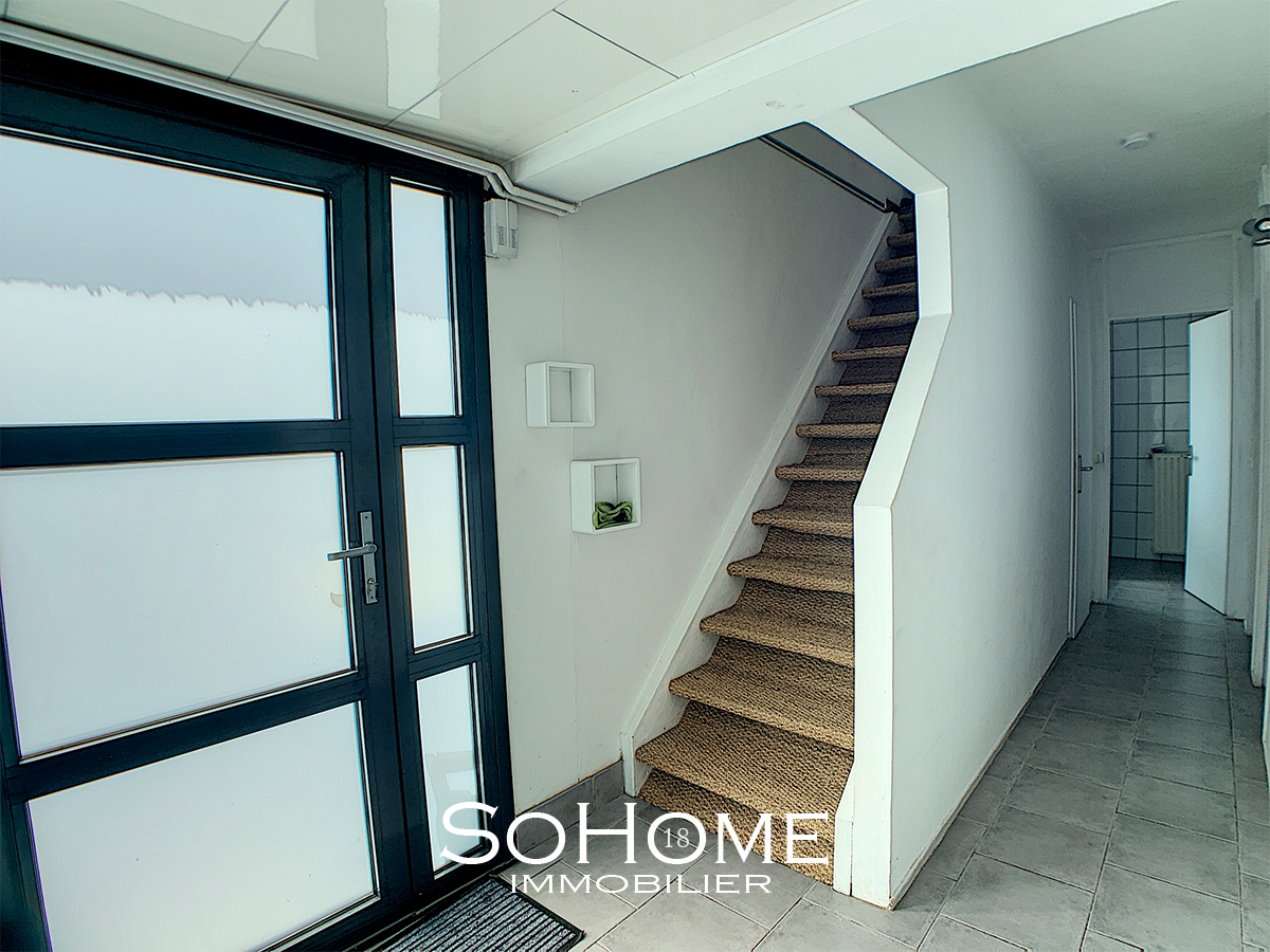 SoHome-Maison-COLOR-16.jpg