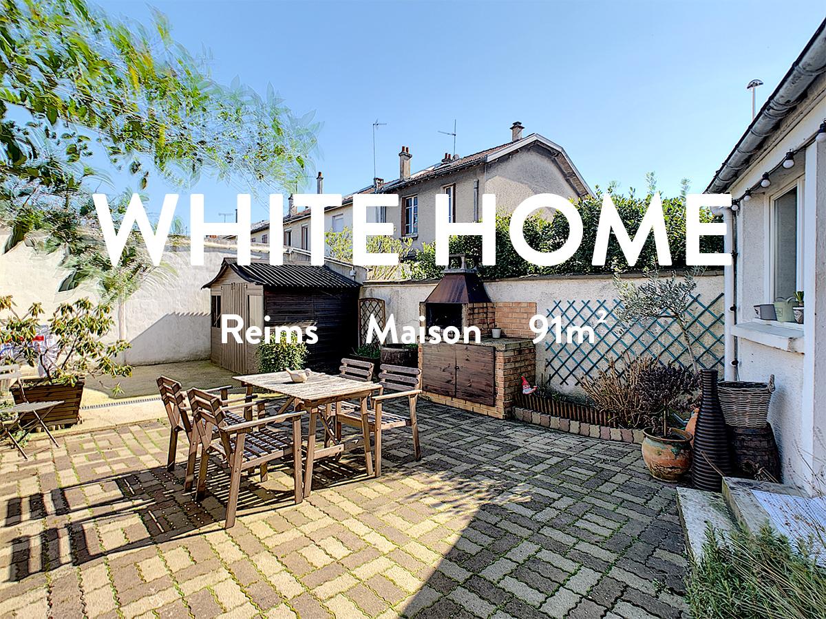 entete WHITE HOME.jpg